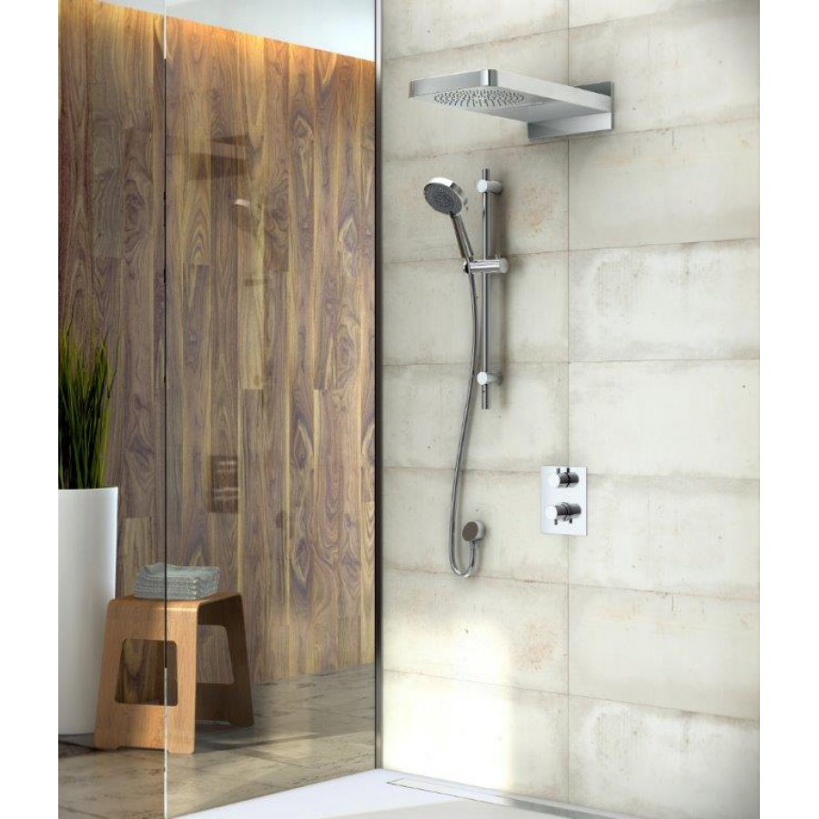 Ducha manual blog com orienta es e dicas de diversos for Barra para ducha